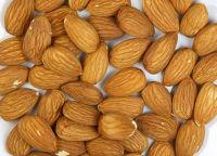 Fruits séchés et fer: aliments végétaux riches en fer