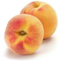 Fruits et fer: aliments d'origine végétale riches en fer