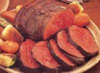 viande de porc, aliment riche en fer